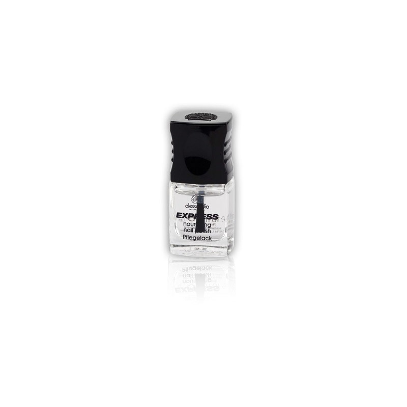 alessandro EXPRESS BASE & TOP 10ml