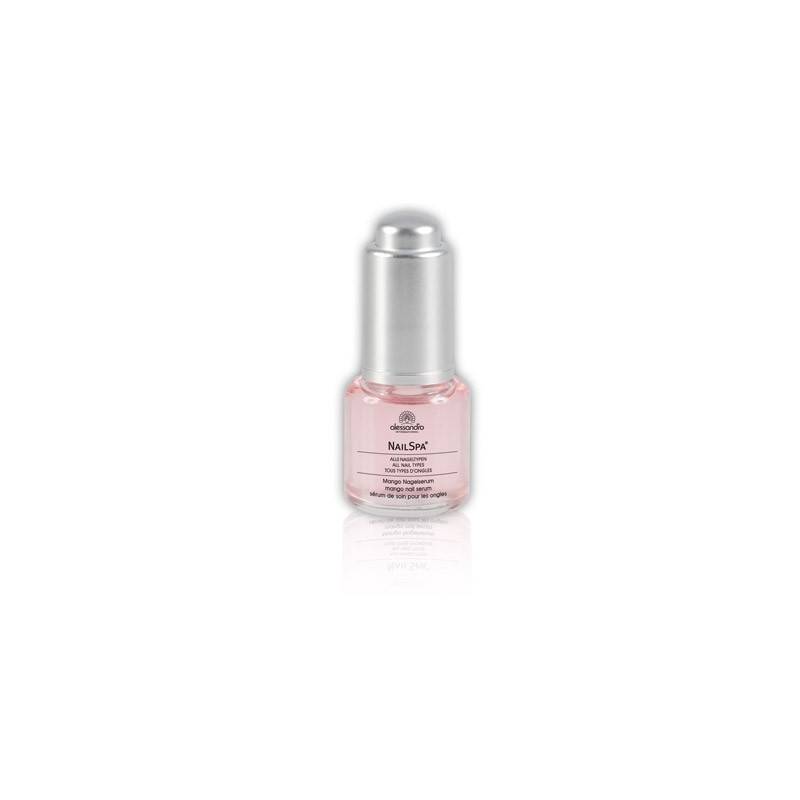 alessandro NailSpa Mango Nail Serum 14ml