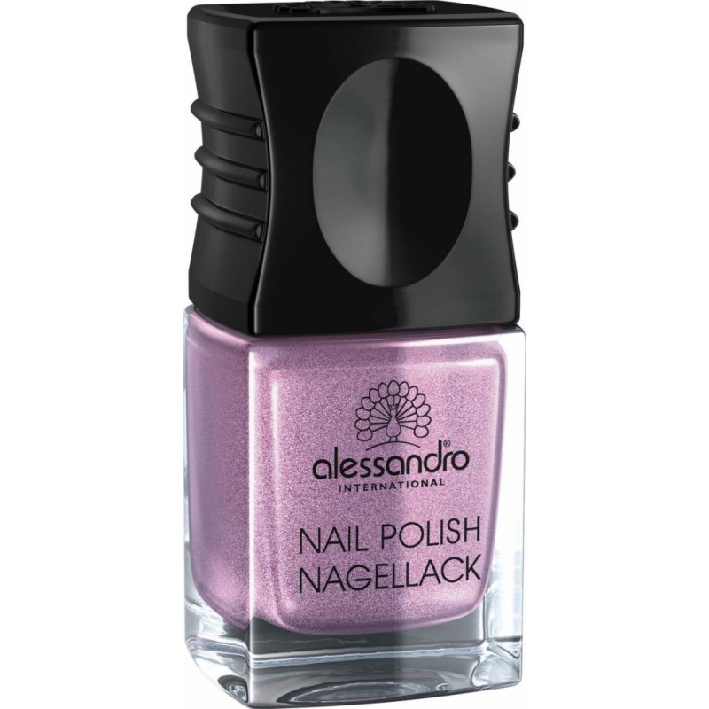 alessandro Nagellack DOLLHOUSE 4,5ml