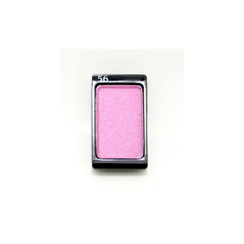 Jean d´Arcel Eye Shadow Powder Nr.56