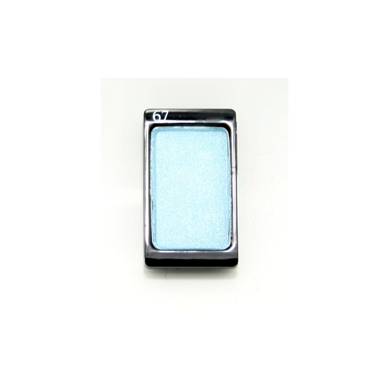 Jean d´Arcel Eye Shadow Powder Nr.67